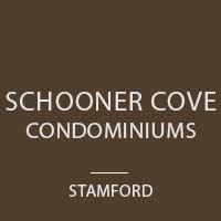 Schooner Cove Stamford CT
