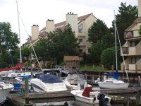 Schooner Cove | Stamford CT